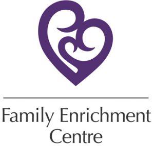 Family Enrichment Centre