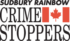 Sudbury Crime Stoppers