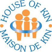 House of Kin