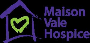 Maison Vale Hospice