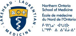 Northern Ontario School of Medicine