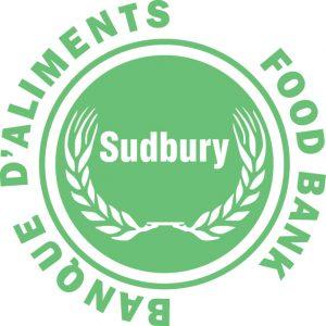 Sudbury Food Bank