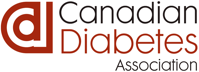 can-diabetes