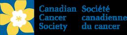 canadian_cancer_society