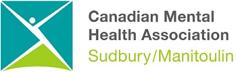 cmha-sudbury-logo4
