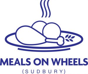 Meals on Wheels Sudbury