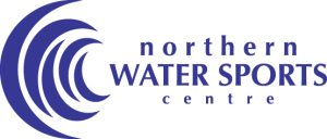 Northern Water Sports Centre
