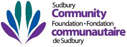 Sudbury Community Foundation