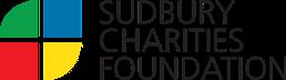 sudburycharities