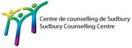 Sudbury Counselling Foundation